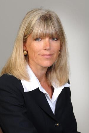 Debbie Orth