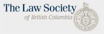 CHERYL LETOURNEAU Law Society British