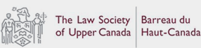 Michael Adamek Law Society Haut