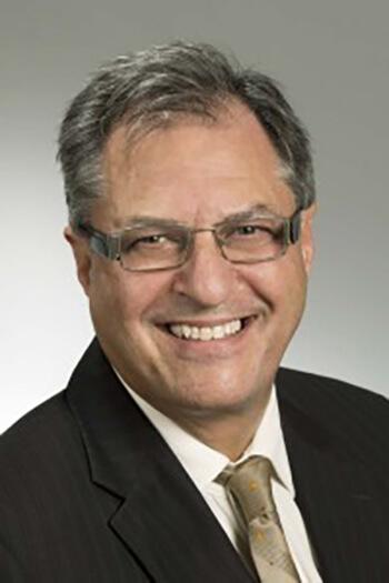 Brian C. Elkin