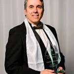 David's Award 4
