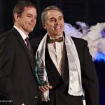 David's award