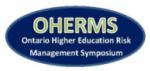 OHERMS-logo-240x110